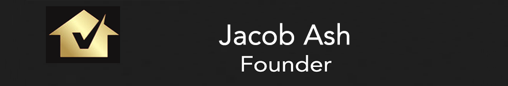 About Jacob Ash