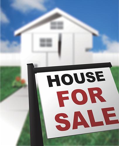 7 home buyer tips