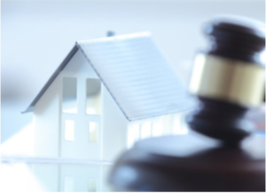 How trustee auction bidding services, also known as  foreclosure auctions, work