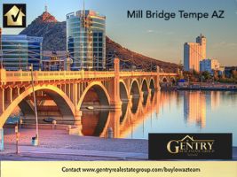 Tempe Arizona Home Sales on the Rise