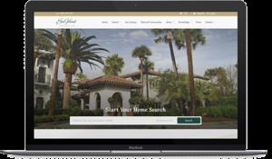 Marketing tools for real estate investors