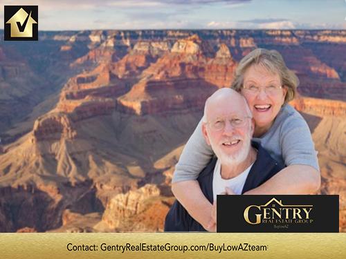 Arizona retirees create rising demand for rental housing