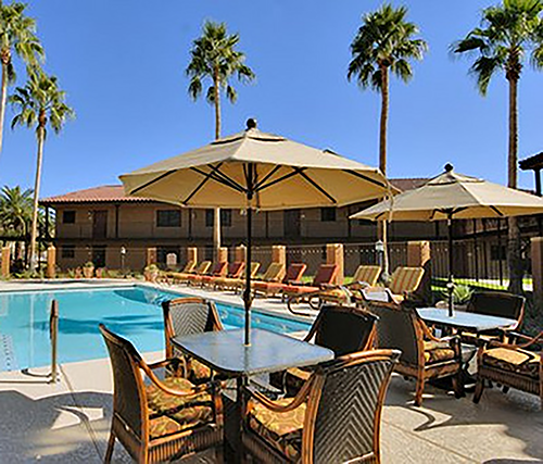 Rental Properties In My Area: Phoenix AZ Area Rental Properties Offer Great Investment