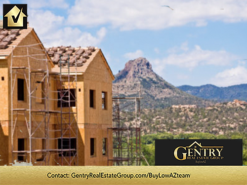 Phoenix Multi-family construction outlay tops $13 billion since 2000 10.5 percent of the city's residential spending