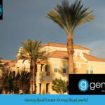 Phoenix affordable apartment investor opportunities
