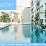Phoenix new apartment rentals