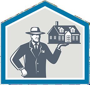 foreclosure trustee auctions bidding services