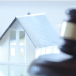 How Trustee Auction Bidding Services Work to help investors and homebuyers in Arizona find and purchase property through publicly held auctions.