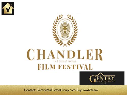 Chandler Film Festival