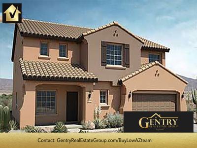 Chandler AZ best family home market