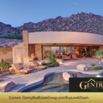 Scottsdale AZ offers a great lifestyle