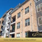 Phoenix apartment demand