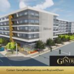 Metro Phoenix housing demand