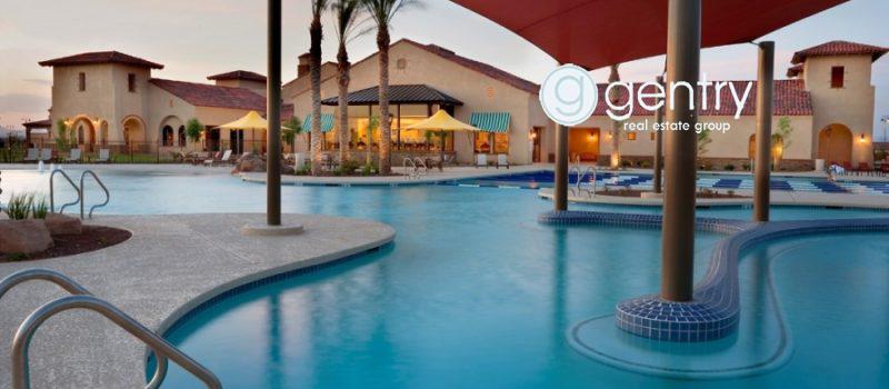 Sun City Arizona top retirement spot