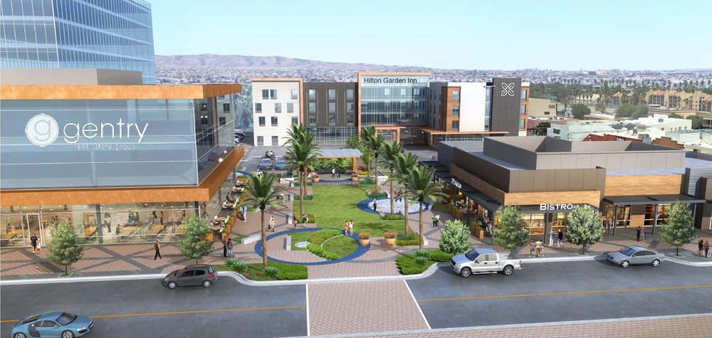 chandler new square development to add up to 900 jobs. Black Bedroom Furniture Sets. Home Design Ideas