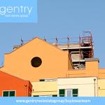 Phoenix top 10 housing market