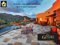 Arizona Retirement: the great outdoors right in your backyard