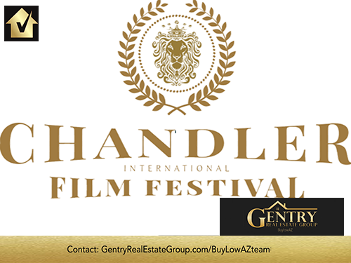 Chandler International Film Festival Jan. 12-15 brings films from around the world