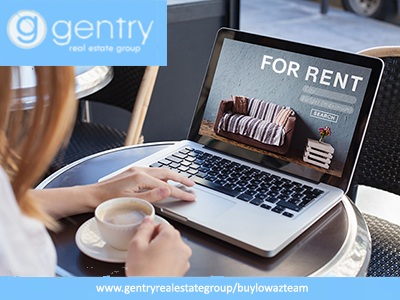 5 Easy-to-Follow Tips for Rental Property Investors Looking to Reduce Vacancies