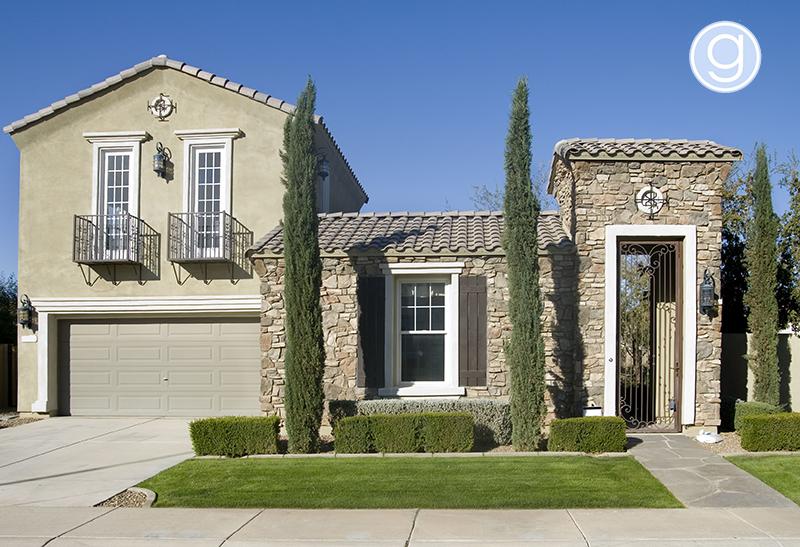 Phoenix hot real estate market