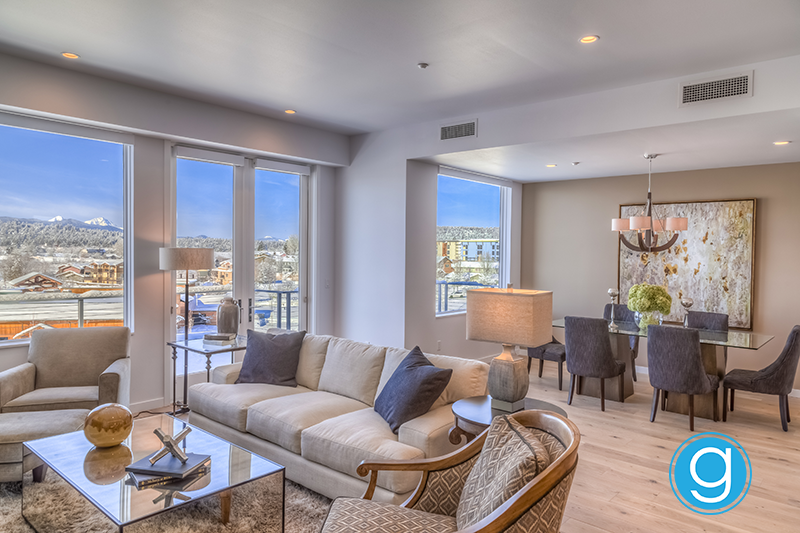 real estate photography trends for 2019