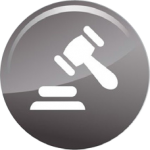 legal-protection-logo