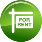 rent-ready-logo